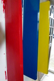 Potters-Bar-EN6 Fancy Design Coloured Shelves